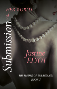 Her world of submission
